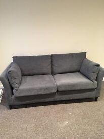 Sofa for sale excellent condition