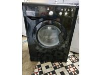 7 KG Indesit Washing Machine With Free Delivery