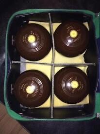 Vitalite Bowls
