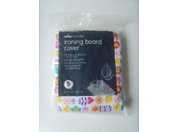 Laundry Ironing Board Cover Size S