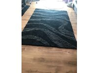 Rug for sale very Good condition