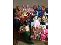 Large Joblot of Childrens Products - Resale, Ebay, Market - Offers Accepted