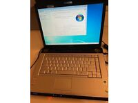 Toshiba Laptop Satellite A215-S4757