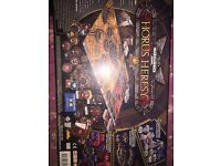 Horus Heresy the board game. Mint condition.