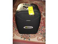 Revelation Arzano Large suitcase