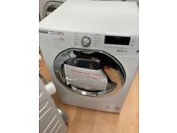 Used 10KG Hoover Tumble dryer