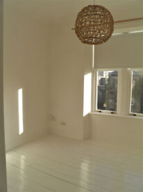 1 bed flat to Let in Airdrie Town centre