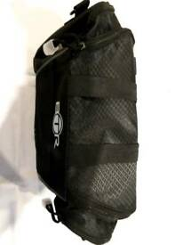 BTR Large Handlebar Bag