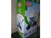 Little tikes 4 in 1 Trike *BRAND NEW*