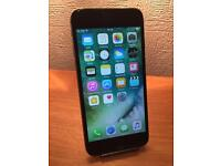 APPLE IPHONE SPACE GREY 64GB (PLEASE READ)