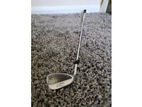 Titleist Vokey SM5 wedge