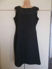 Brand new tagged Next shift dress size 16