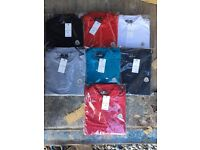 Trainers tracksuits wholesale