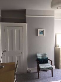 Large Single Room to Rent in Family Home, Preston Park/Five Ways