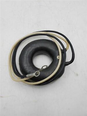 Current Transformer 4ct15 5005 Ratio 25-400 Cycles