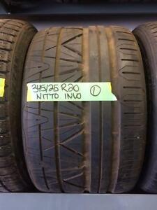 345/25/20 Nitto Invo