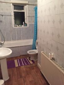 4 bedroom house to let in Bradford 7 nice clean cheap and fully furnish