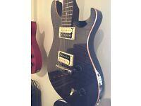 PRS SE Custom 22