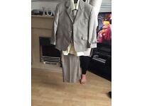 Boy suit for sale