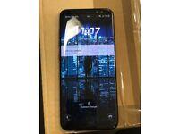 Samsung Galaxy S8 For sale. NO SWAPS