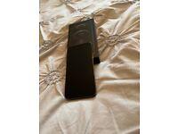 iPhone 12 Pro 128gb like new ,