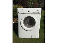 Cooker / Washing Machine / Dish Washer