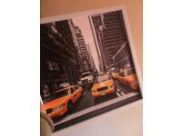 NYC Picture