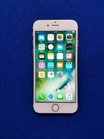 iPhone 6S (16GB) UNLOCKED