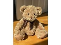 Keel Toy - soft toy, bear ✨