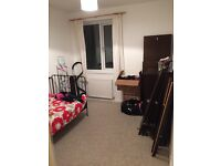 Room to rent in Upton-upon-Severn