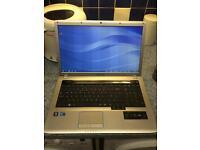 Samsung Laptop Windows 7 Core i3 processor