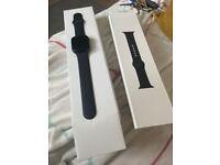 Apple Watch gen 4 mm