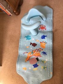 Mothercare Aqua Pod for sale