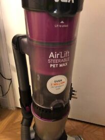 Vax hoover for sale