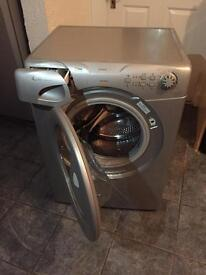 Hoover/Candy Washing Machine (A+ Rated)! Clean Machine. DELIVERY OPTION!