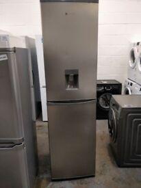 Hoover Fridge Freezer (55cm) *Ex-Display* (12 Month Warranty)