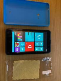 Nokia Lumia 625 EE