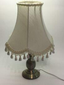 Table Lamp C