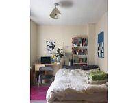 Double Room / LGBT Houseshare / UAL