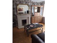 Double room in shared house, Redhall Drive (Longstone)