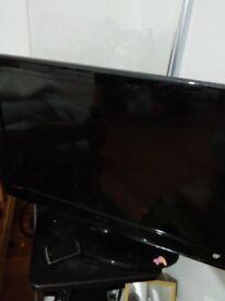 32 inches teknika TV