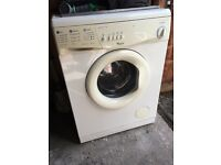 *FREE* Washing Machine