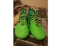 Addidas boots