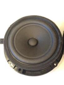 Kia Sportage Speakers. Spares or repairs