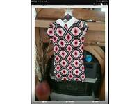 Sz6 dress great condition even great as a top