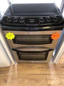 Appliances.. washing machines.. tumble dryers.. fridgefreezer.. cookers save ££££££££!£