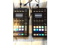 Native Instruments Traktor D2 (PAIR)