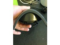 Fish tank air pump tetra 2 way