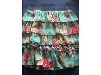 Next ladies skirts