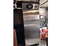 DRP22T Foster Prover Retarder Bakery Cabinet - Grab a bargain-Like new never been used!